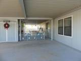 38546 Commons Valley Drive - Photo 23