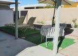 38546 Commons Valley Drive - Photo 24
