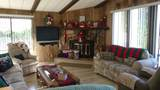 38546 Commons Valley Drive - Photo 3