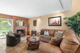 72545 Rolling Knoll Drive - Photo 10