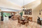 72545 Rolling Knoll Drive - Photo 4