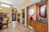72545 Rolling Knoll Drive - Photo 9