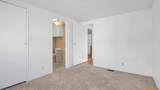 69584 Morningside Drive - Photo 12