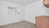 69584 Morningside Drive - Photo 17