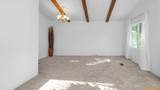 69584 Morningside Drive - Photo 6