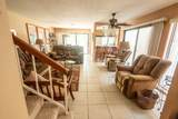 45350 Driftwood Drive - Photo 5