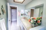 45350 Driftwood Drive - Photo 8