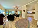 34689 Double Diamond Drive - Photo 8