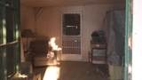 3434 Thermal Place - Photo 11