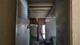 3434 Thermal Place - Photo 12