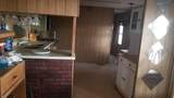 3434 Thermal Place - Photo 7