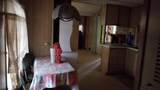3434 Thermal Place - Photo 9