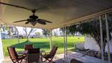 73301 Indian Creek Way - Photo 14