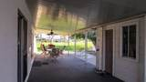 73301 Indian Creek Way - Photo 15