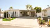 73301 Indian Creek Way - Photo 16