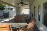 73301 Indian Creek Way - Photo 24