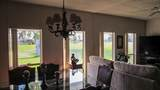 73301 Indian Creek Way - Photo 3