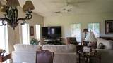 73301 Indian Creek Way - Photo 4