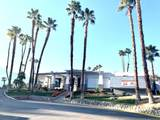 68107 Lakeland Drive - Photo 33