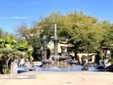 68107 Lakeland Drive - Photo 37