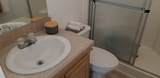 73271 Colonial Drive - Photo 22