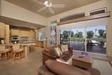 79720 Rancho La Quinta Drive - Photo 10