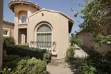 79720 Rancho La Quinta Drive - Photo 25