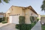 79720 Rancho La Quinta Drive - Photo 26
