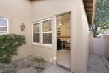 79720 Rancho La Quinta Drive - Photo 31