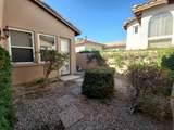 79720 Rancho La Quinta Drive - Photo 32