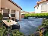 79720 Rancho La Quinta Drive - Photo 33