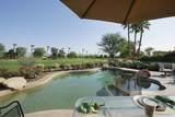 79720 Rancho La Quinta Drive - Photo 5