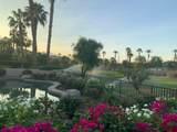79720 Rancho La Quinta Drive - Photo 8