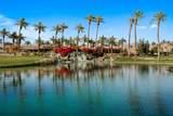 38448 Bent Palm Drive - Photo 44