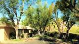 47673 Desert Sage Court - Photo 1