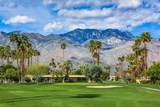 4 Desert Lakes Drive - Photo 47