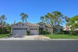45209 Crystal Springs Drive - Photo 25