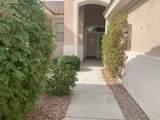 35145 Rosemont Drive - Photo 10
