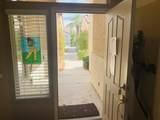 35145 Rosemont Drive - Photo 16