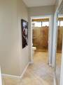 76557 Daffodil Drive - Photo 20