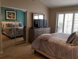 76557 Daffodil Drive - Photo 23