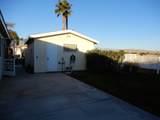 33516 Lisa Circle - Photo 25