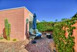 47430 Rabat Drive - Photo 39