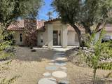 71472 San Gorgonio Road - Photo 1