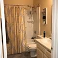 82567 Avenue 48 - Photo 23