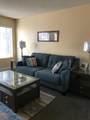 82567 Avenue 48 - Photo 4