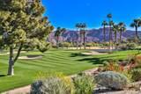 49687 Canyon View Drive - Photo 10