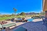 49687 Canyon View Drive - Photo 16