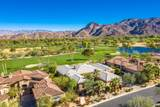 49687 Canyon View Drive - Photo 4
