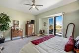 49687 Canyon View Drive - Photo 53